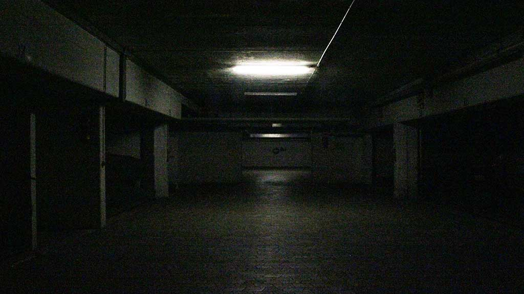 2h_bearbeitet-garage