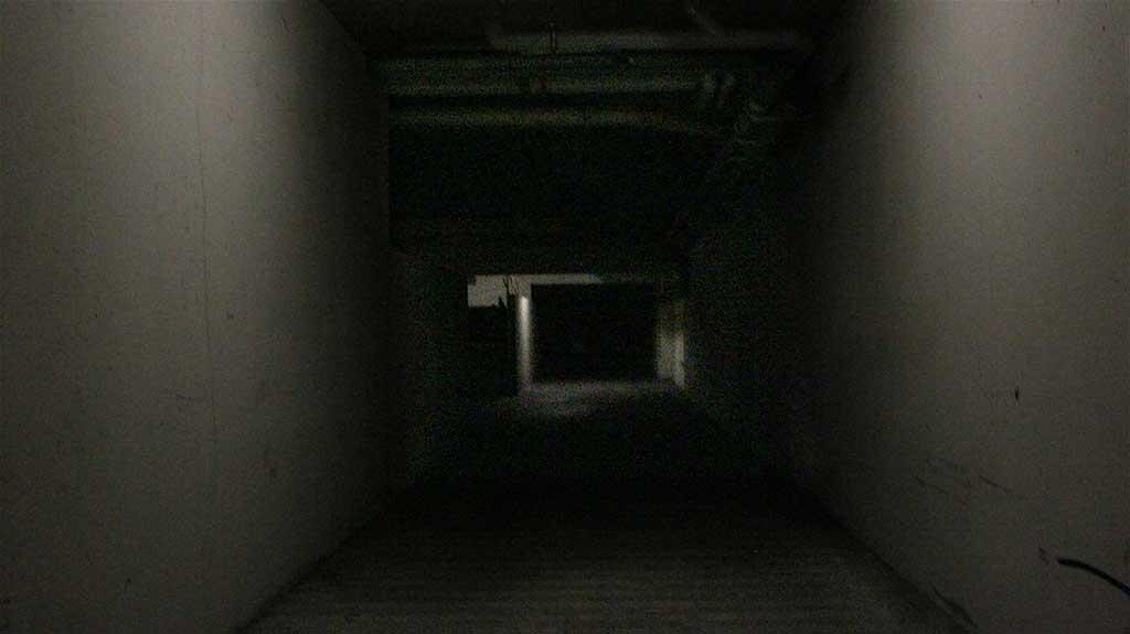 3h_bearbeitet-garage