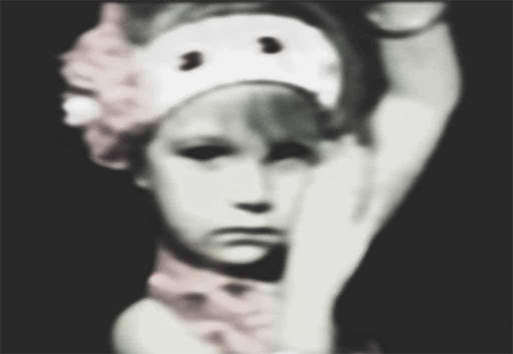 __sad-girl_1